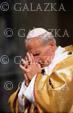 Panie, naucz nas modlic sie
