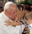 25 Lat Wielkiego Pontyfikatu