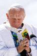 Vacanze del Papa Giovanni Paolo II in Cadore