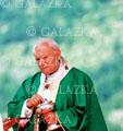 Vacanze del Papa Giovanni Paolo II