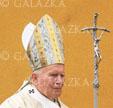 Viaggio di Giovanni Paolo II in Polonia