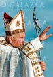 Viaggio del Papa in Polonia 1999