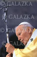 Viaggio Papale inArmenia 25-27.09.2001