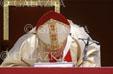 Papa Giovanni Paolo II a Vercelli